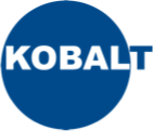 Praktijk Kobalt Logo